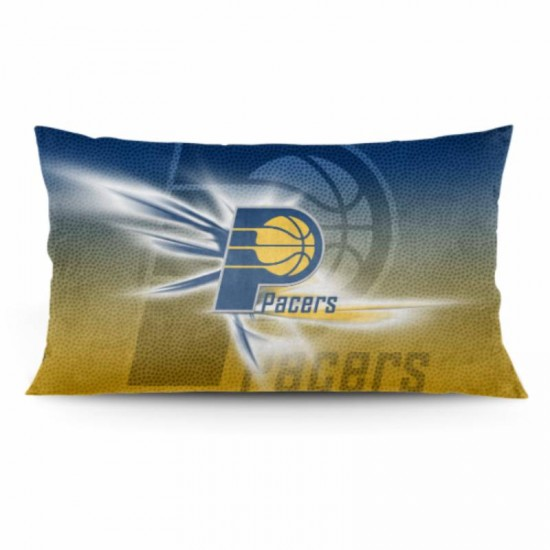 Comfortable Indiana Pacers pillow case 20