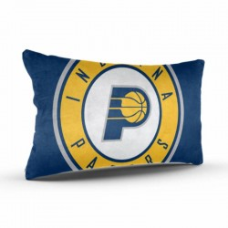Personalized Indiana Pacers pillow case 20